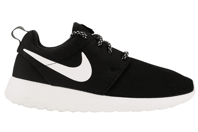 Nike Roshe One Trainers