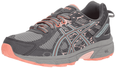 ASICS Gel-Venture 6 Running Shoes