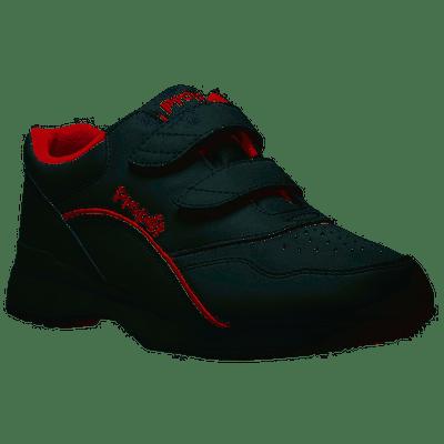 Propet Tour Walker Strap Sneaker