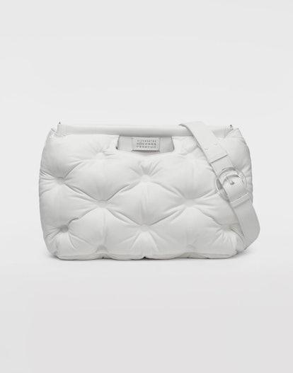 Large Glam Slam Bag