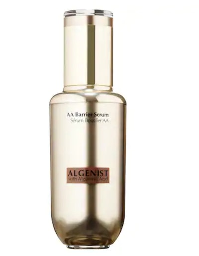 AA (Alguronic Acid) Barrier Serum