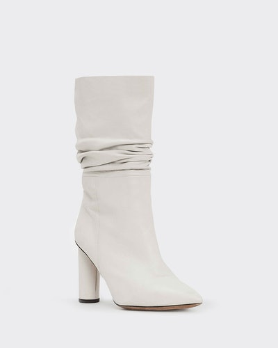 Shonel Boots
