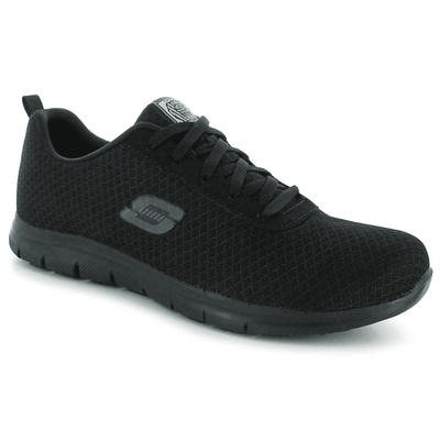 Skechers Service Shoe