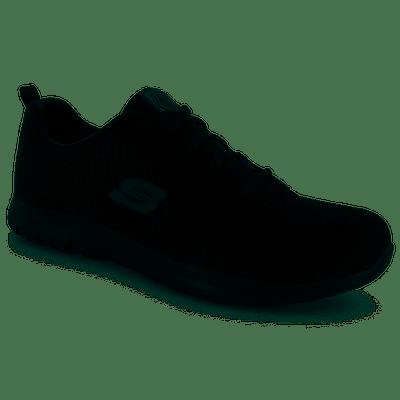Skechers Service Shoe