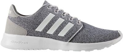Adidas Cloudfoam Qt Racer Sneaker
