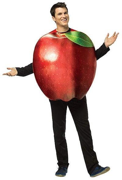 Rasta Imposta Get Real Apple