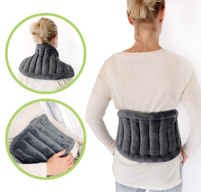 Soothing Company Extra Large Heating Pad