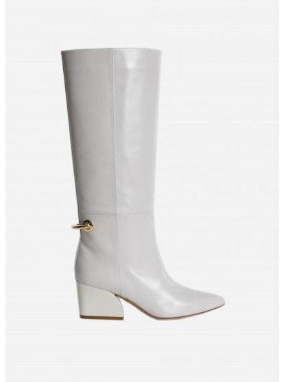 Rowan Boots