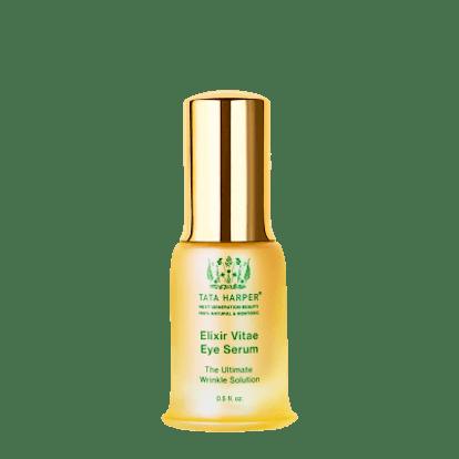 Elixir Vitae Serum Wrinkle Solution