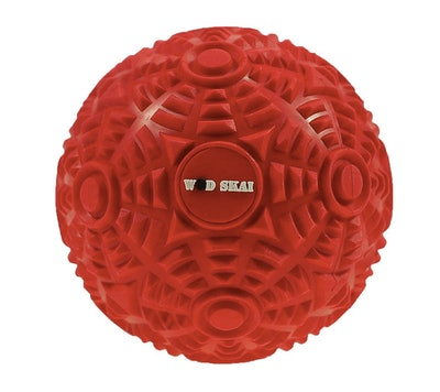 WODSKAI Trigger Point Massage Ball