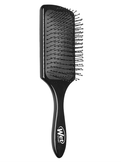 Wet Brush Detangler Brush