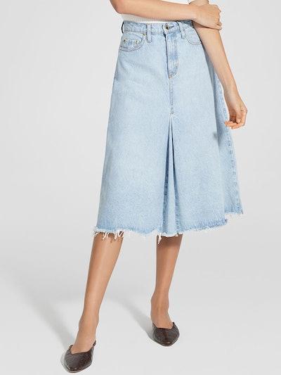 Charter Skirt