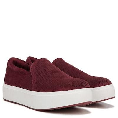 Abbot Lux Slip On Sneaker