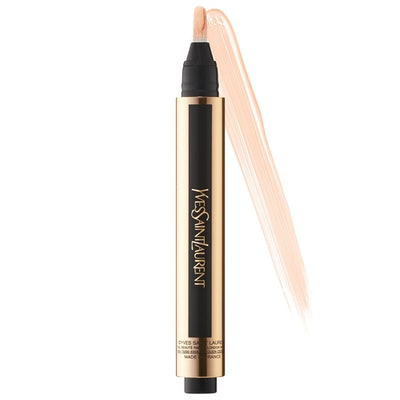Touche Eclat High Cover Radiant Concealer In .75 Sugar