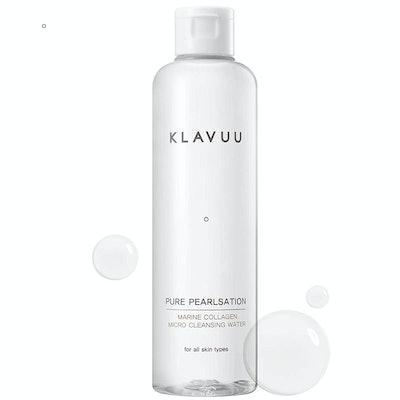 KLAVUU Micellar Cleansing Water