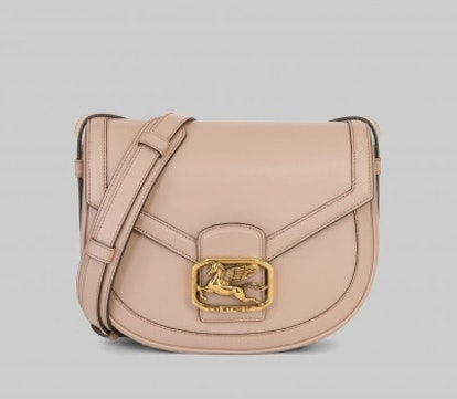 Pegaso Crossbody Bag