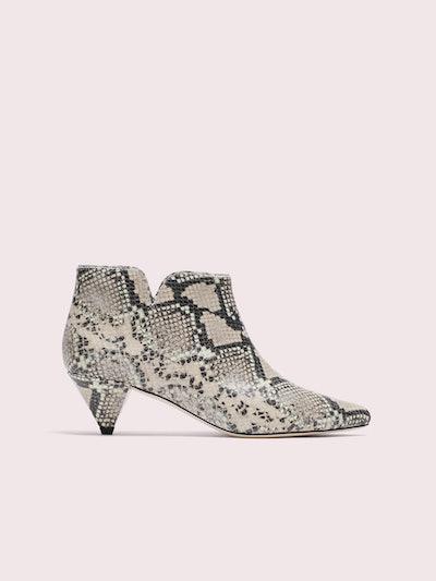 Raelyn Boots
