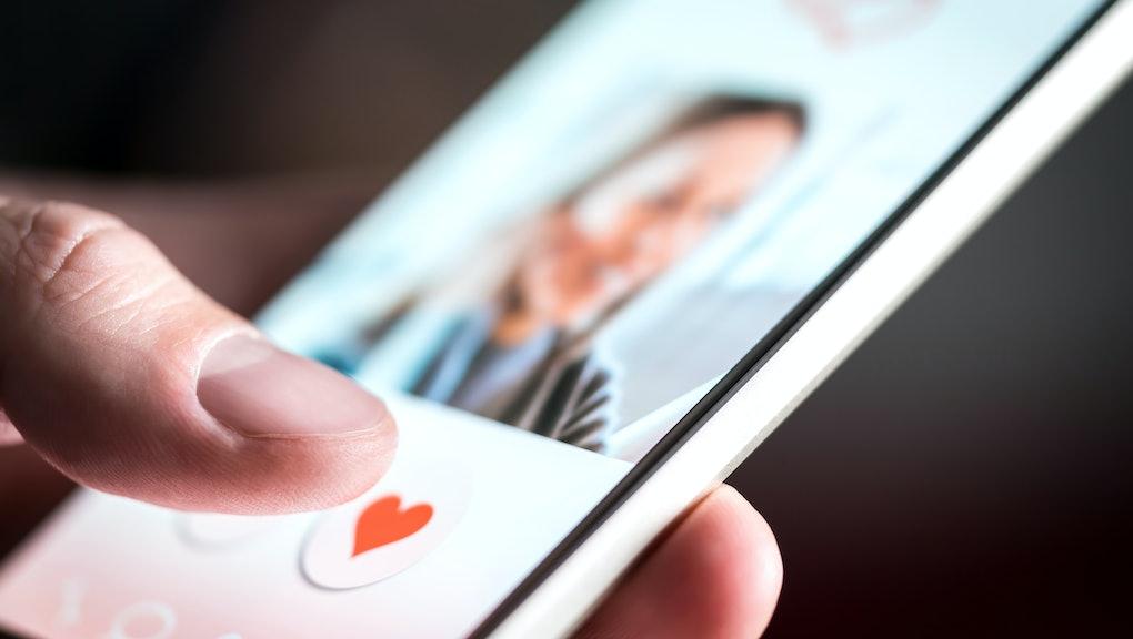 dating apps i hässjö dejting vänersborg
