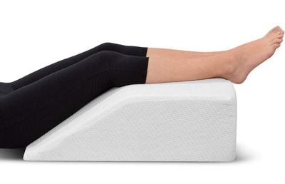EBUNG Leg Elevation Pillow