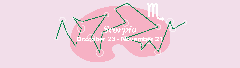 Your September 2019 Monthly Horoscope