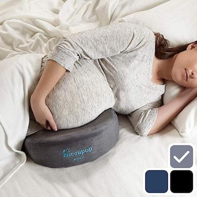 Pregnancy Wedge Pillow