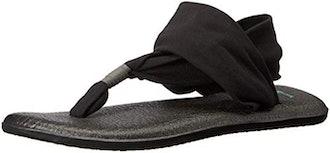 Sanuk Yoga Sandals
