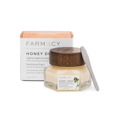 Farmacy Honey Drop Lightweight Moisturizing Cream