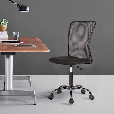 BestOffice Ergonomic Office Chair