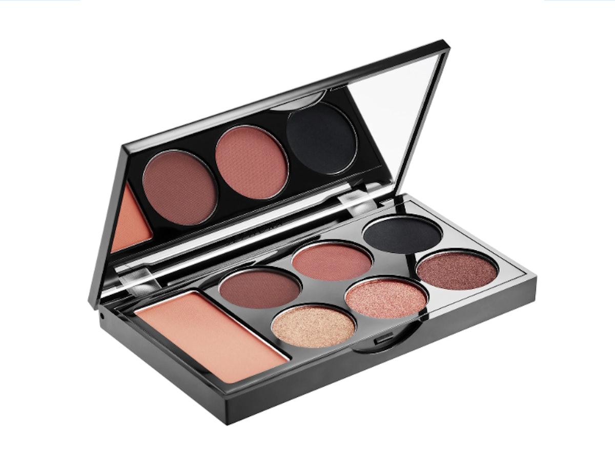 Sephora Collection Eye Love Eyeshadow Palette
