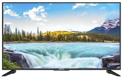"Sceptre 50"" Class FHD (1080P) LED TV"