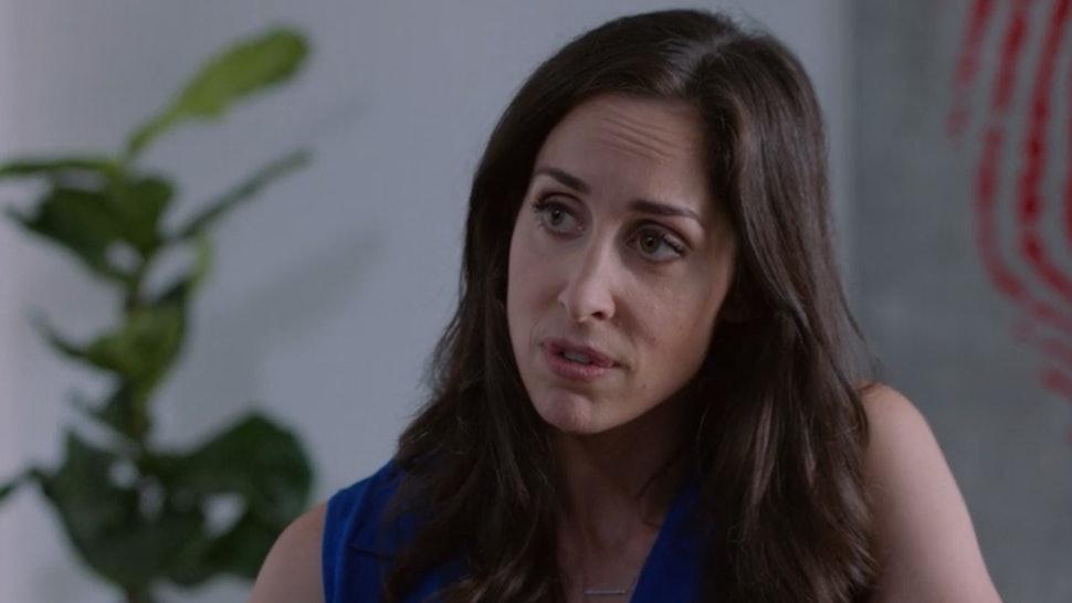 When Does 'Workin' Moms' Season 4 Premiere? Netflix Viewers