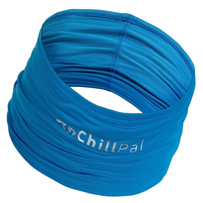 Chill Pal Multi-Style Cooling Band