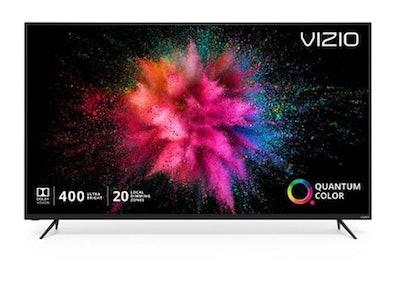 "VIZIO M-Series™ Quantum 65"" Class 4K HDR Smart TV - M657-G0"