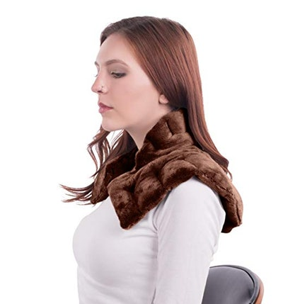 Mars Wellness Neck & Shoulder Wrap