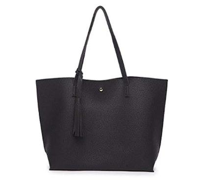 Nodykka Women Tote Bags