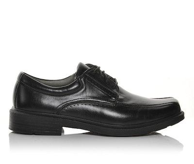 Men's Deer Stags Williamsburg Dress Shoes