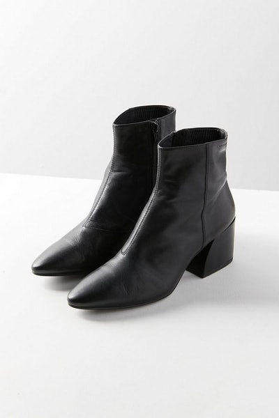 Vagabond Shoemakers Olivia Leather Boot
