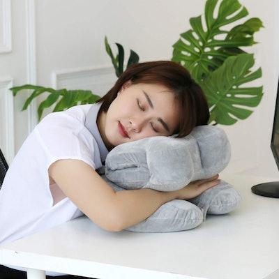 Restwave Nap Pillow