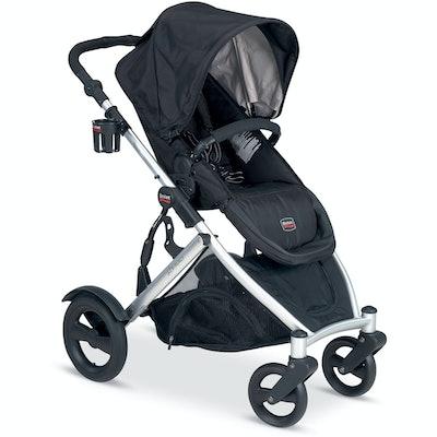 Britax 2015 B-Ready Stroller
