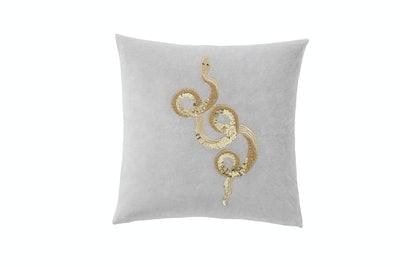 Fantastic Beasts Nagini Pillow Cover