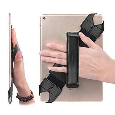 Joylink Tablet Hand Strap Holder