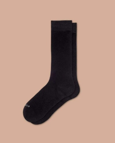 Women's Lightweight Calf Socks