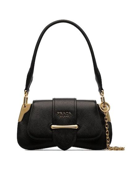 Sidonie Crossbody Bag