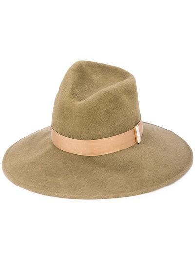 Drake Hat