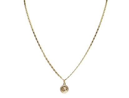 Debra Necklace