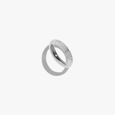 Basic Object Band