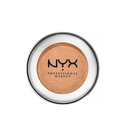 NYX Professional Makeup Prismatic Makeup