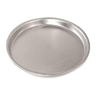 Nordic Ware Natural Aluminum Deep Dish Pizza