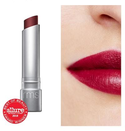 Wild With Desire Lipstick in Russian Roulette