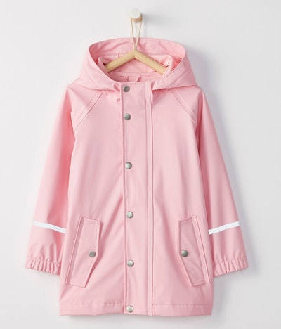 Hello Rain Waterproof Jacket